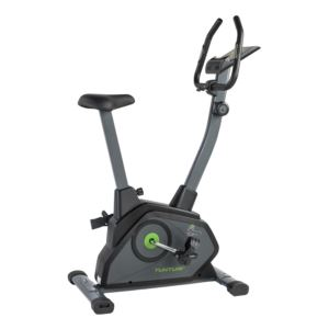B35 Cardio Fit Series Heavy Upright Exercise Bike