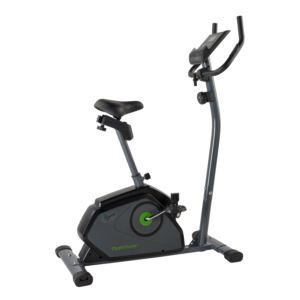 B40 Cardio Fit Low Instep Upright Exercise Bike
