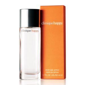 Happy for Women Eau de Parfum - 1.7 fl oz