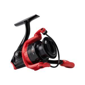 Max X 30 Spinning Reel