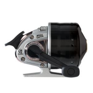 Abumatic STX Spincast Reel Size 10