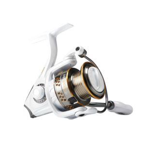 Max Pro 30 Spinning Reel