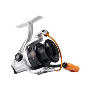 Max STX 10 Spinning Reel