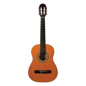 Carlo Robelli Half-Sized Classical Guitar