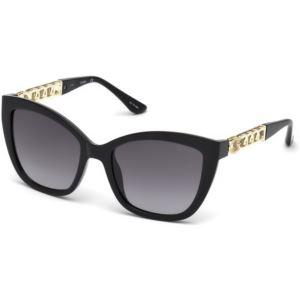 Women's Sunglasses - Black