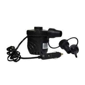 High Pressure DC12V electic pump