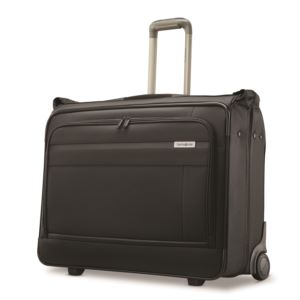 Insignis Wheeled Garment Bag