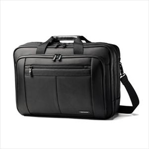 Classic Business 3 Gusset Case
