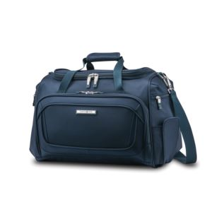 Samsonite Silhouette 16 Travel Tote - Evening Teal