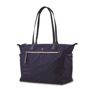 Mobile Solution Deluxe Carryall