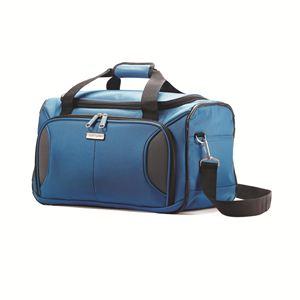 Aspire Xlite Boarding Bag In Blue Dream