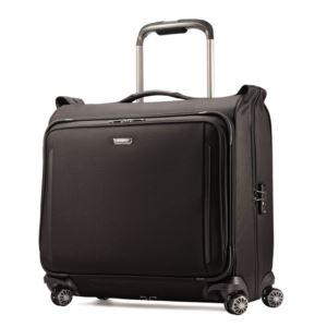 Silhouette XV Duet Voyager Garmentbag