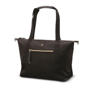 Mobile Solution Classic Conv. Carryall