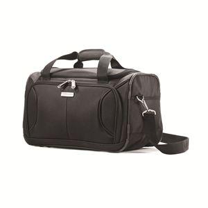 Aspire Xlite Boarding Bag In Black