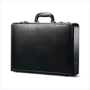 Leather Attache Business Case