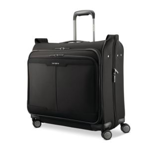 Silhouette 17 SS Wheeled Garment Bag-