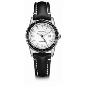 Ladies 30mm Tachymeter Watch