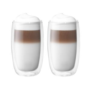 Zwilling 11.8 oz. Latte Cup (Set of 2)