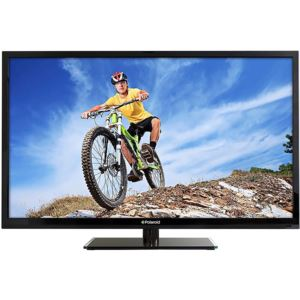 "32"" LED 720p HDTV"