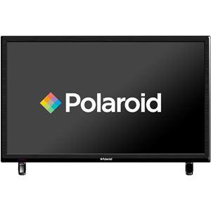 24 In. Widescreen 720p 60Hz LED HDTV/DVD