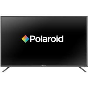 50 Inch 4K LED HDTV