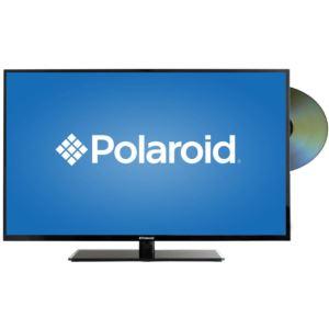 32 In. Widescreen 720p 60Hz LED HDTV/DVD