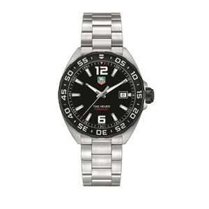 Formula 1 Men's Watch