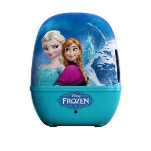 Disneys Frozen Elsa & Anna 1 Gallon Humidifier
