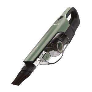 UltraCyclone Pro Handheld Vacuum