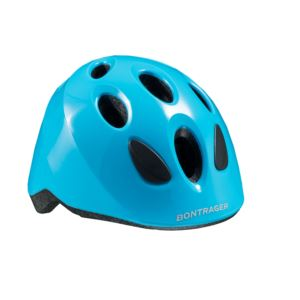 Little Dipper Helmet
