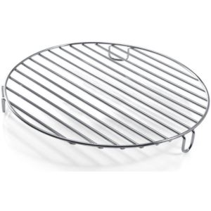 MultiFry Grill Plate Accessory