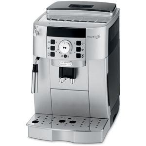 Magnifica XS Compact Super Automatic Cappuccino, Latte and Espresso Machine