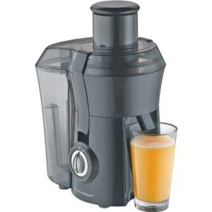 Big Mouth Juice Extractor - Black