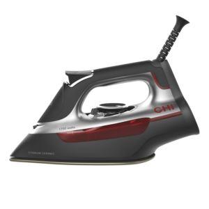 Chi Professional Clothing Iron