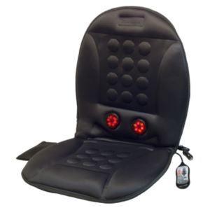 Massage Mat With Heat