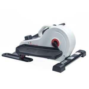 Magnetic Under Desk Elliptical Peddler Exerciser