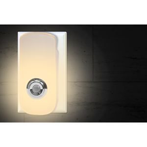 3 In 1 Emergency Light
