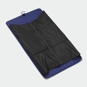 Trifold Garment Sleeve