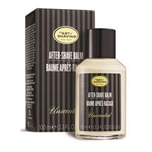 After-Shave Balm - Unscented - 3.3 oz