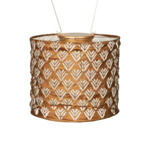Soji Stella Drum - Copper-