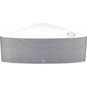 Shape M7 White Wireless Speaker System