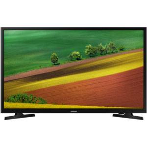 32 Inch HD Smart TV