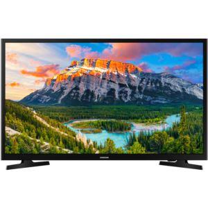32 Inch LED Smart HDTV