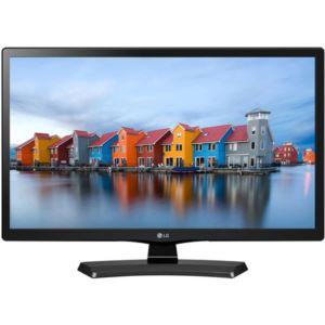 LG 28 720P LED HDTV