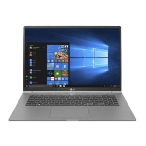 Gram Slim 15.6 Touchscreen Laptop