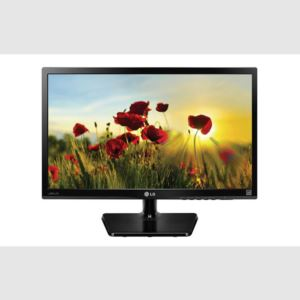 24 TN LED 2ms HDMI DVI D-Sub Screen Split