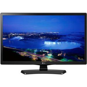 22 - Inch Full HD IPS 1080p LED TV