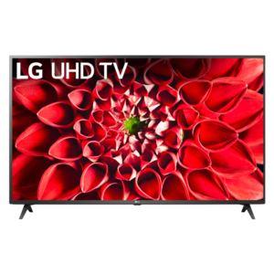 50 - Inch Class HDR 4K UHD Smart LED TV