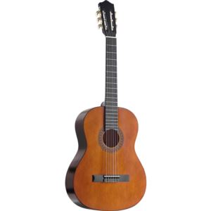 Stagg 3/4-Size Nylon String Acoustic Guitar