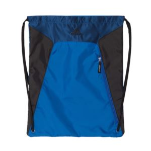 A312 Drawstring Gym Sack